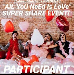 Accessories - 3 day Super Share Event!